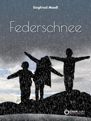 Federschnee