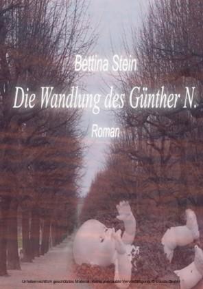 Die Wandlung des Günther N.