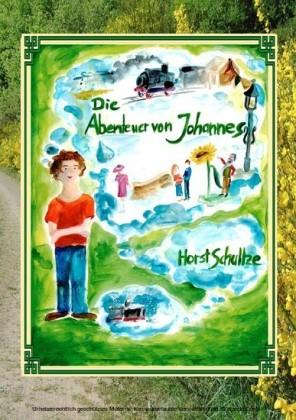 Die Abenteuer von Johannes