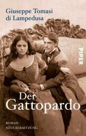 Der Gattopardo