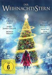 Der Weihnachtsstern, 1 DVD