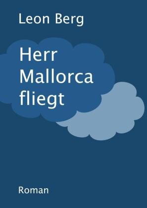 Herr Mallorca fliegt