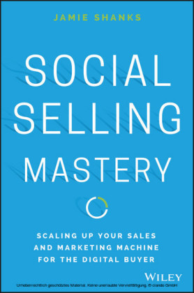 Social Selling Mastery