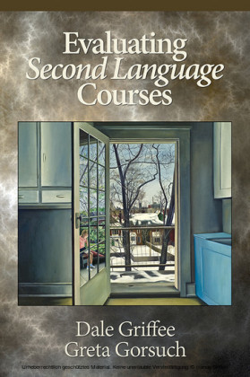 Evaluating Second Language Courses