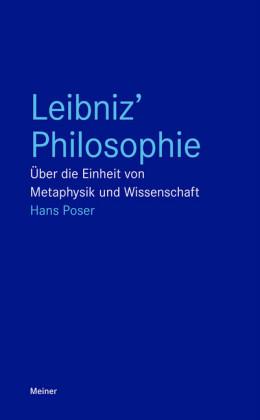 Leibniz' Philosophie