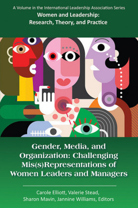 Gender, Media, and Organization