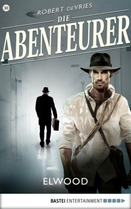 Die Abenteurer - Folge 30