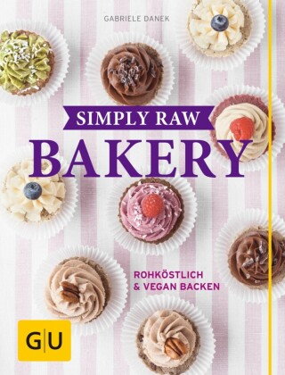 Simply Raw Bakery