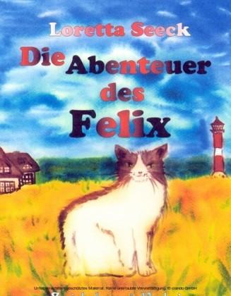 Die Abenteuer des Felix