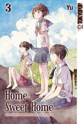 Home Sweet Home - Die fünfte Stunde des Krieges