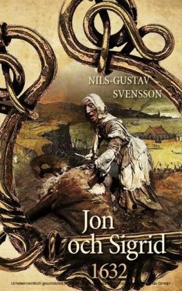 Jon och Sigrid