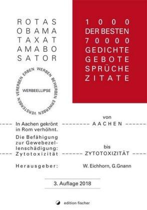 1000 Der Besten 70000 Gedichte Gebote Sprüche Zitate Von