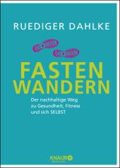 Fasten-Wandern Cover