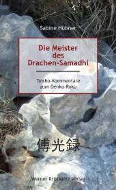 Die Meister des Drachen-Samadhi
