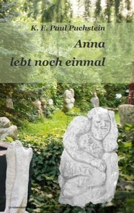 Anna lebt noch einmal