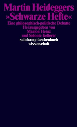 Martin Heideggers