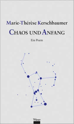 Chaos und Anfang