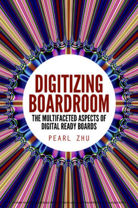 Digitizing Boardroom