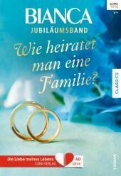 Bianca Jubiläum Band 2