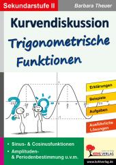 Kurvendiskussion / Trigonometrische Funktionen