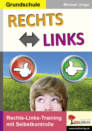 RECHTS - LINKS