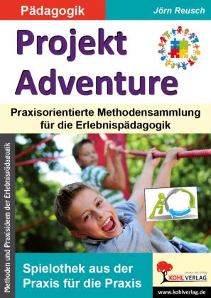 Projekt Adventure