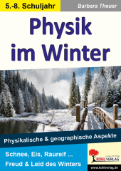 Physik im Winter