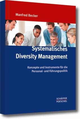 Systematisches Diversity Management