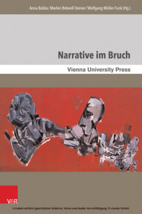 Narrative im Bruch