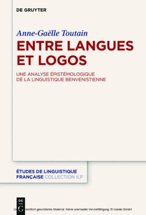 Entre langues et logos
