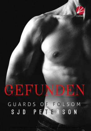 Guards of Folsom: Gefunden