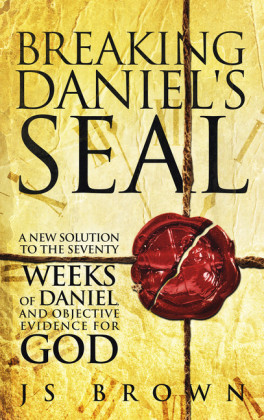 Breaking Daniel's Seal
