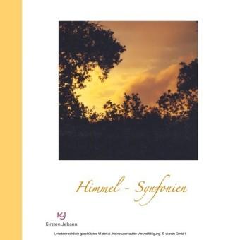 Himmel Synfonien