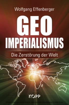 Geo-Imperialismus