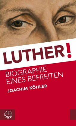 Luther!