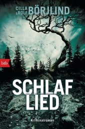 Schlaflied Cover