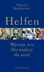 Helfen Cover