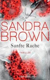 Sanfte Rache Cover