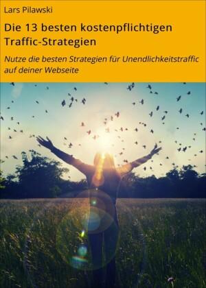 Die 13 besten kostenpflichtigen Traffic-Strategien