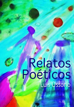 Relatos poéticos