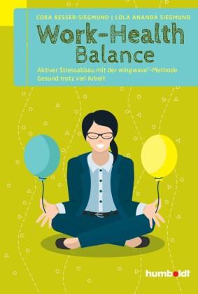 Work-Health Balance