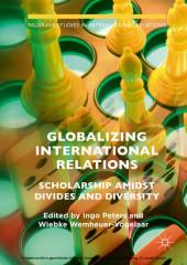 Globalizing International Relations