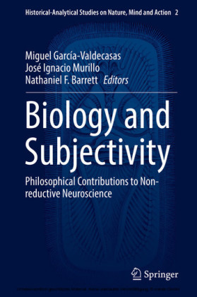 Biology and Subjectivity