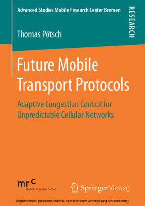 Future Mobile Transport Protocols