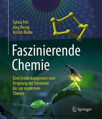 Faszinierende Chemie