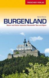 Burgenland Cover