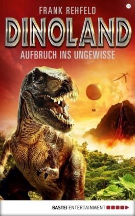 Dino-Land - Folge 11