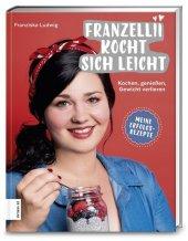 Koch- & Backbücher | michaelsbund.de | {Koch- & backbücher 92}