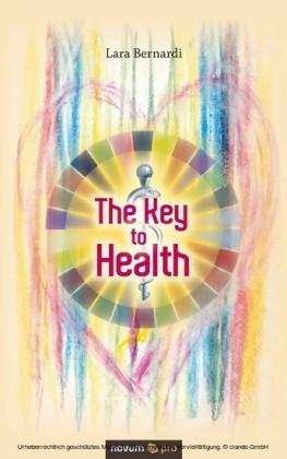 The Key to Health
