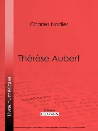 Thérèse Aubert